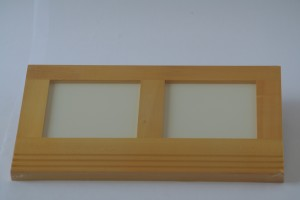 Insets Tracing Tray