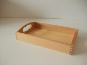 Small-tray (  28cm x 18cm )
