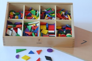 gift 7 - parquetry tablets