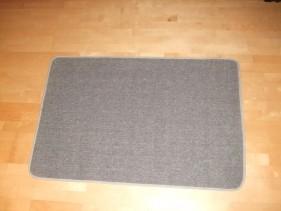 Floor mat ( 119 x 80 cm)