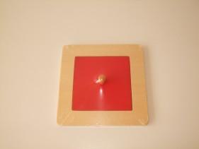 rectangular puzzle