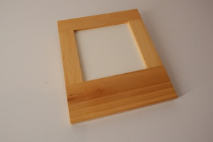 Insets Tracing Tray (single)