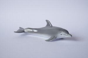 Dolphin                                  L 15  H 4.5 cm